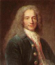 30 Voltaire Quotes About Life, Love & Wisdom - EnkiVillage