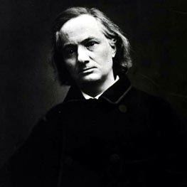 Hymne à La Beauté Charles Baudelaire Commentaire
