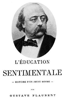rencontre education sentimentale